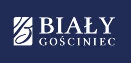 bialy_gosciniec_logo_